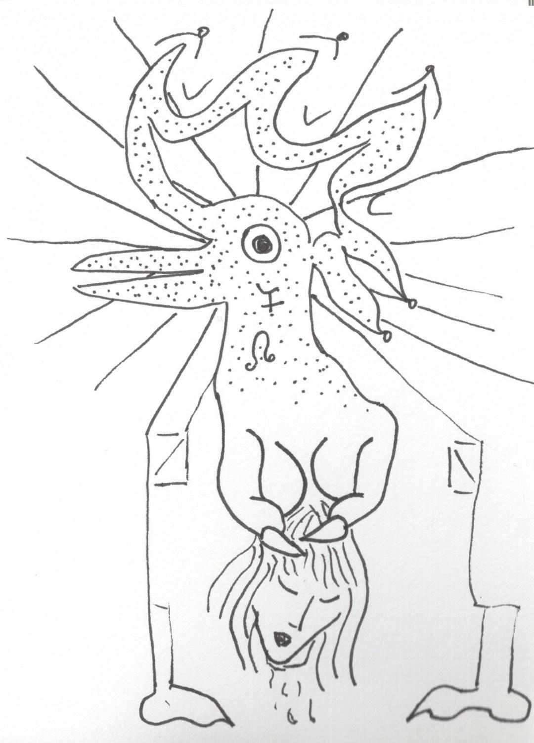 Ventnor corpse 181116b.jpeg