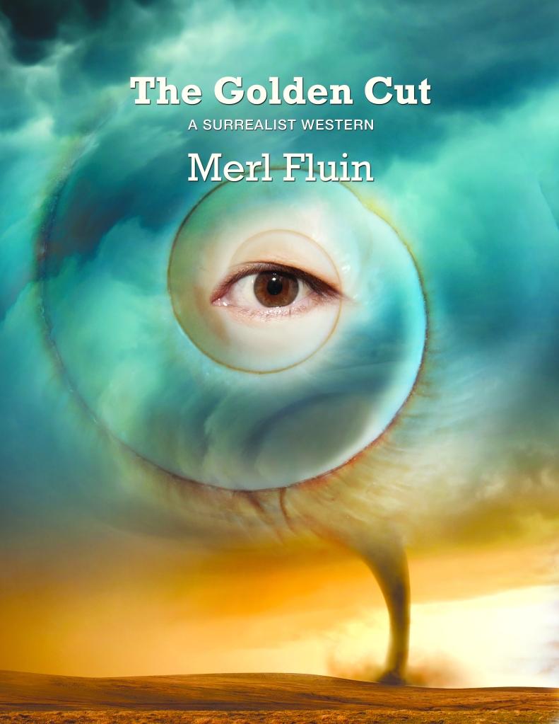 The Golden Cut