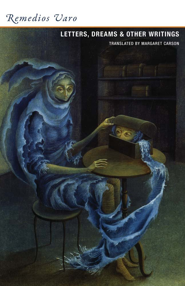 chaos magick – Merl Fluin