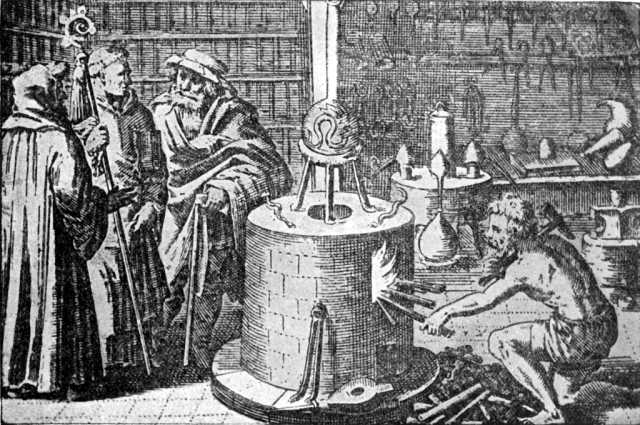 Alchemical_Laboratory_-_Project_Gutenberg_eText_14218